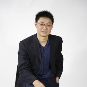 曹春华 总工程师助理/高等结构分析部副总监