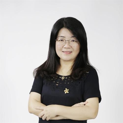 陈晓航 副总工/设计部总监