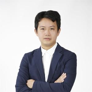 陈招智 总工程师助理/项目管理部总监