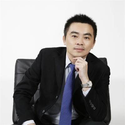 李东存 设计部副总监/资深主任工程师