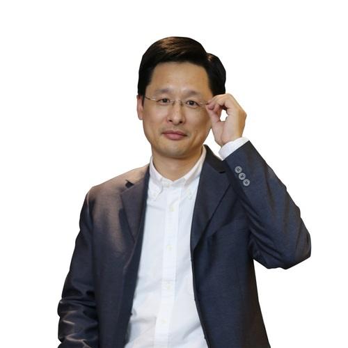 杨东升 副总工/上海分部副总监