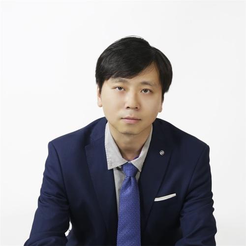 廖耘 副总工/高等分析部总监