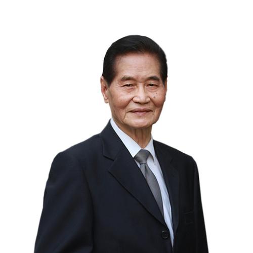 新浦京游戏 总裁
