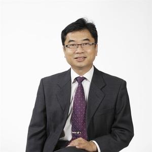 叶国祥 设计部副总监/资深主任工程师