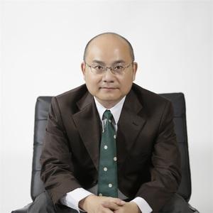 张卓尔 总经理助理/财务合约部总监