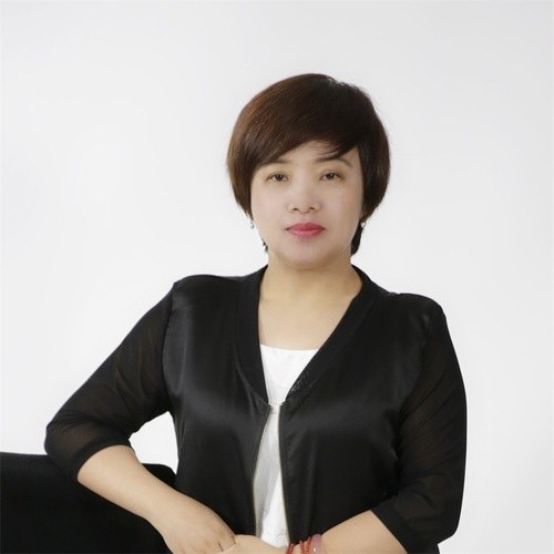 张文华 副总工/咨询部总监