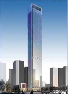 深圳汉国大厦