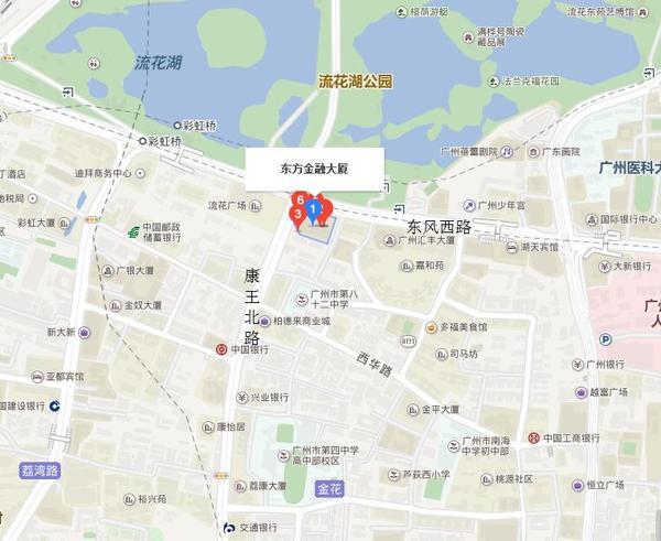 企业地址.jpg